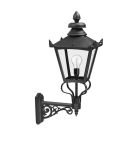 Elstead Grampian GB1 Outdoor Wall Lantern